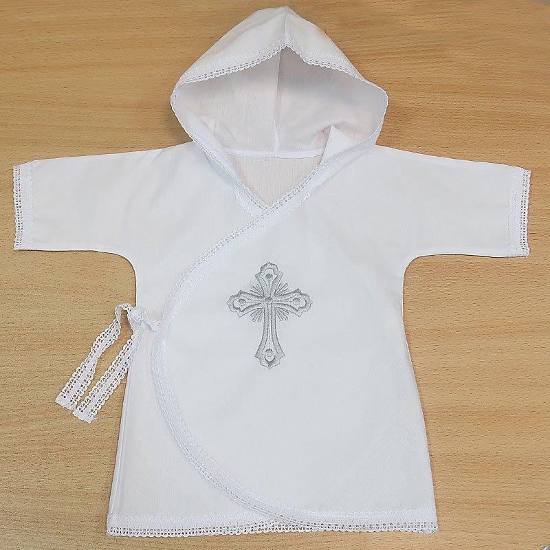 559bfd2181e Крестильный набор для малышей noname для девочки