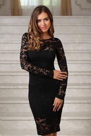 475272a4835 Распродажа женских вечерних платьев
