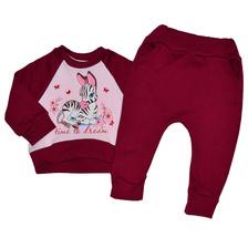 6de1eb2e 530 детских спортивных костюмов купить от 514 руб в интернет ...