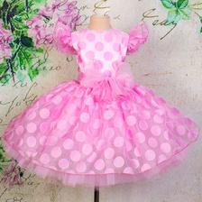42320891de4 440 нарядных платьев стиляги для девочки купить от 665 руб в ...