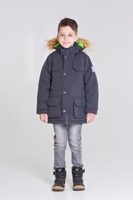 f83773b6552 140 детских курток на мороз до минус 30 градусов купить от 2309 руб ...