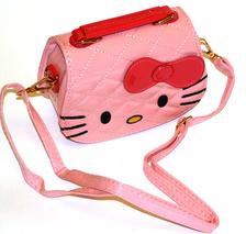 2082f9ad100f Детские сумки для девочек купить от 178 руб в интернет-магазине ...