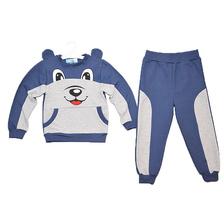 84312d03b27 450 детских спортивных костюмов купить от 500 руб в интернет ...