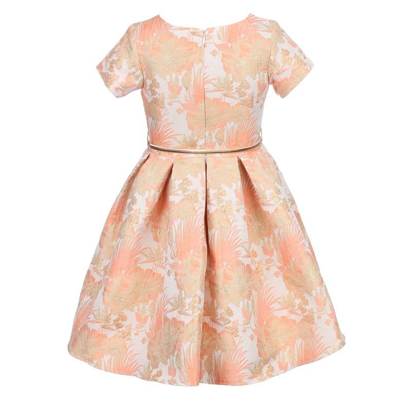 cdd412c58ee3ccf Платье Angelokids на осень, весну для девочки 4594981, купить за 3 ...