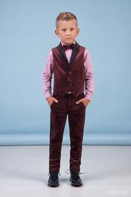 0093786331b 90 костюмов на выпускной 2019-2020 для мальчиков и парней купить от ...