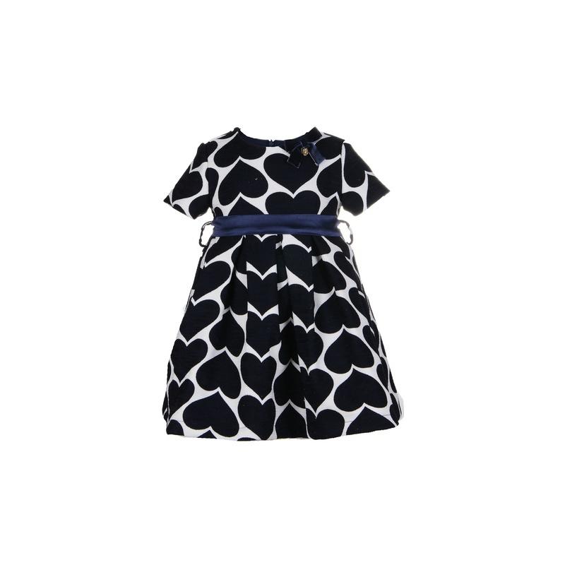 fd46a784ab26c05 Платье VITACCI на осень, весну для девочки 4598086, купить за 1 221 ...