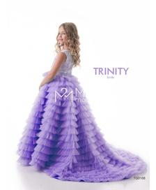 93821fe3001 150 фиолетовых платьев в пол на выпускной
