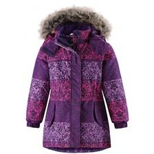 653a365c4e6 Детские куртки для девочек интернет-магазин в Москве www.berito.ru ...