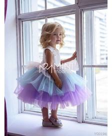 c3b6bd60b51f845 220 корсетных платьев для девочки, купить праздничные детские платья ...