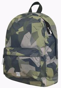 fe423ee0418f 1520 рюкзаков для мальчиков от 2 лет (для мальчиков 3 лет, 4 лет, 5 ...