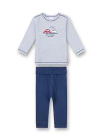 d6428734bb58 150 пижам для мальчика 1 год купить от 193 руб в интернет-магазине ...