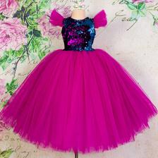 0c2dfdc22408c96 Платья на выпускной 4 класс для девочек 10-11 лет купить - интернет ...