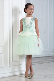 0abb3ef46ae 1740 платьев на выпускной для девочки 10 лет
