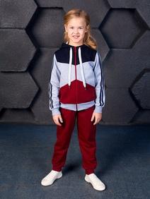 045d7d658144 660 детских спортивных костюмов купить от 407 руб в интернет ...