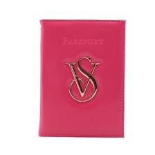 c0137c660849b Обложка на паспорт Виктория Сикрет (Victoria Secret) - купить в ...