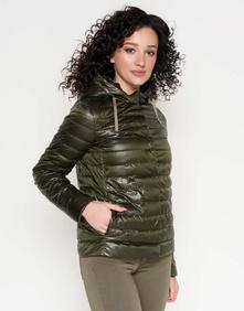 2a04dbef9982 800 женских демисезонных курток купить от 840 руб в интернет ...