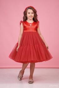 4f5fd09f512 7490 красивых детских платьев купить от 330 руб в интернет-магазине ...