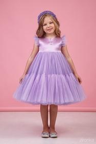 08620822ef5310a 8270 красивых детских платьев купить от 325 руб в интернет-магазине ...