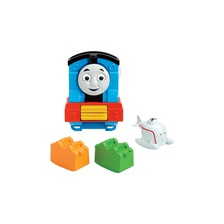 Набор Веселое купание Серия Preschool Thomas&Friends