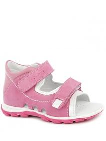 6766ee18d 50 моделей детской обуви Тотто купить от 1400 руб в интернет ...