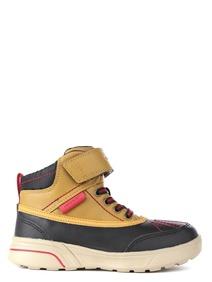f0de0551a 540 моделей детской обуви Geoxкупить от 2195 руб в интернет-магазине ...