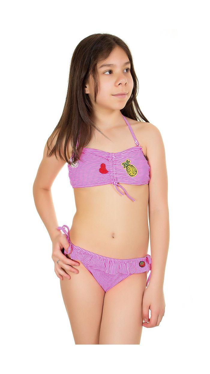 4f8c83efbfdea Купальник noname на лето для девочки 4778090, купить за 793 руб. в ...
