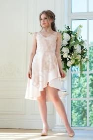 0046ef9e6acd3 Платья для женщин в интернет-магазине www.berito.ru, недорогие ...