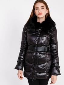 210 зимних женских курток купить от 1500 руб в интернет-магазине Berito в Москве