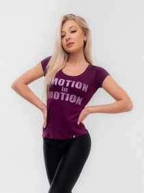 "Футболка T-Shirt Motion ""Cherry"", S"