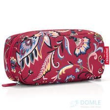 Косметичка Multicase paisley ruby