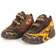 338eb5f5 Детская обувь - интернет-магазин www.berito.ru, обувь для детей купить в  Москве от 117 руб