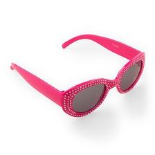 fe2235dde0af 220 детских солнцезащитных очков купить от 216 руб в интернет ...